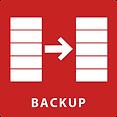 Cloud Backup Services | Microsoft 365 | Veeam Cloud | Red5 Networks Ltd | ISP Norwich Norfolk