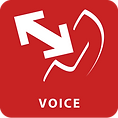 Voice Services | SIP | VOIP | ISDN | Red5 Networks Ltd | ISP Norwich Norfolk