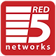 Red5 Networks Ltd | ISP Norwich Norfolk