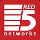 Red5 Networks Ltd | ISP Norwich Norfolk