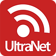 Ultranet Wireless Network | Red5 Networks Ltd | ISP Norwich Norfolk