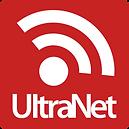 ultranet.png