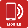 Mobile Telephone Services | Red5 Networks Ltd | ISP Norwich Norfolk