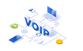voip1.png