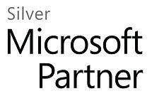 MicrosoftSilverPartnerLogo.jpg