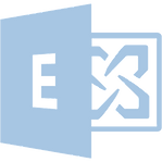 exchange%20server_edited.png