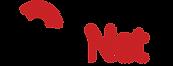 Ultranet Wireless Network | Red5 Networks Ltd | ISP Norwich Norfolk