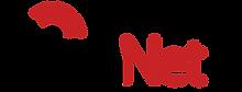 UltraNet Logo.png