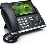 Hosted Cloud Voice Services | SIP | VOIP | Red5 Networks Ltd | ISP Norwich Norfolk