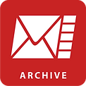Cloud Email Archive Services | Red5 Networks Ltd | ISP Norwich Norfolk