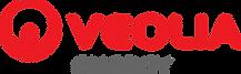 Veolia-energy-logo.svg.png