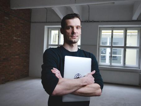 Malé české firmy se stěhují na web