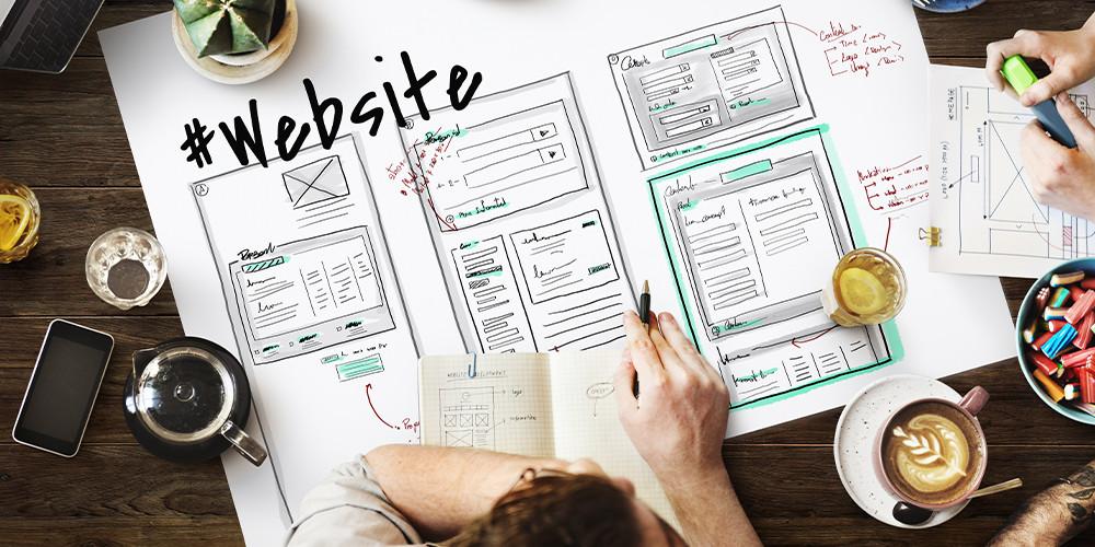 Kvalitní web levně od Digitální dílny