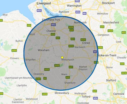 20 mile map.jpg