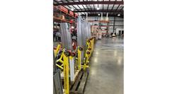Total Tool Warehouse.jpg