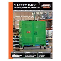 Safety Kage Thumbnail.jpg