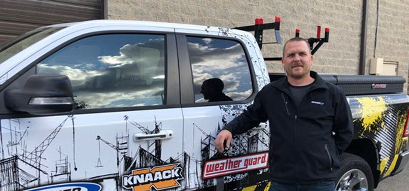 Chris Murray New Truck.jpg