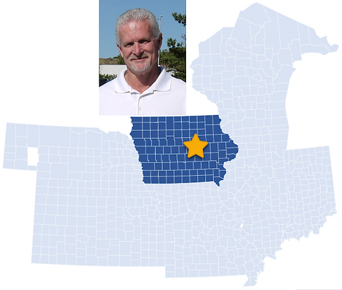 Iowa Territory with Photo v3.png