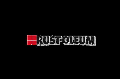 Rust-Oleum Logo - Smaller 4.png