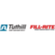 Tuthill - Fill-Rite Logos - Square.png