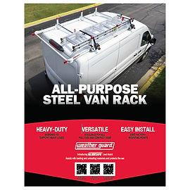 Steel Van Racks Thumbnail.jpg