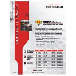 5800 System Thumbnail.jpg