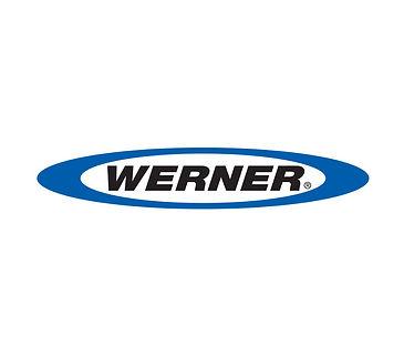 Werner_logo_Smaller 3.jpg