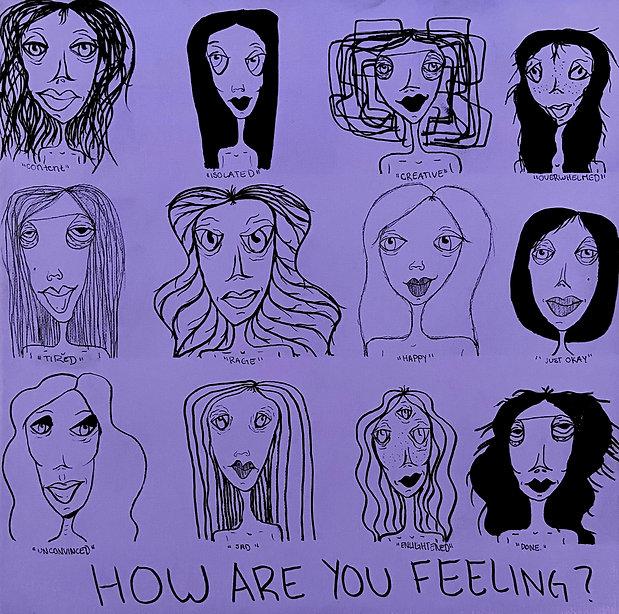 How are you feelin?.jpg