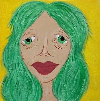 Green Hair.jpg