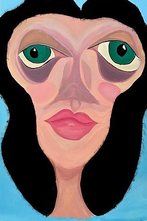 Portrait #1, 2020 .jpg