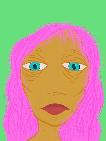 Neon Digital Portrait.jpg