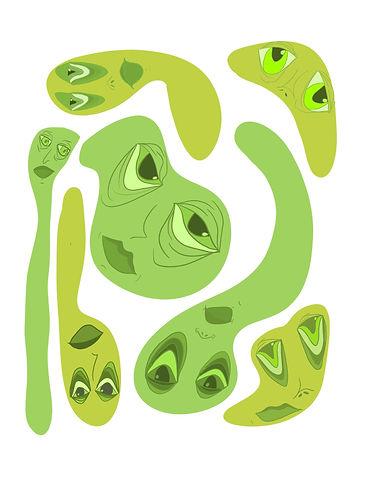 green blobs.jpg