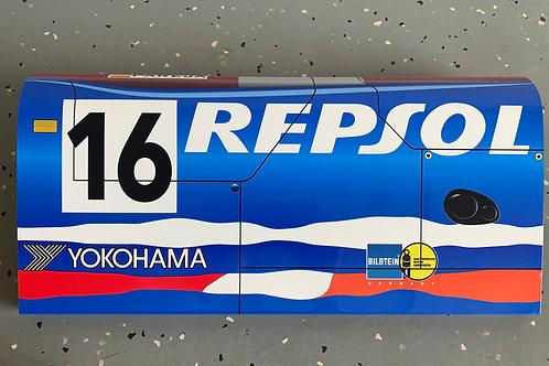 962 Repsol