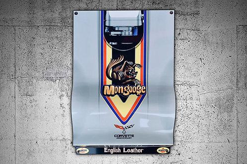 Mongoose English Leather Corvette_Top
