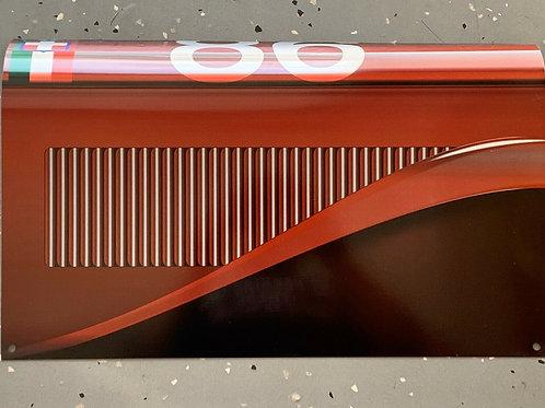 1931 Alfa Romeo Mille Miglia