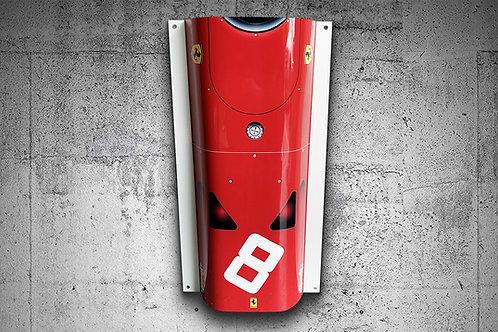 Chris Amon Ferrari_Top