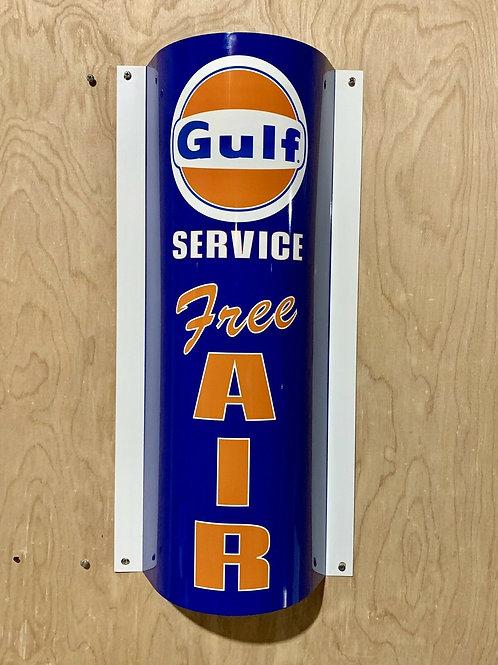 Gulf Free Air Service