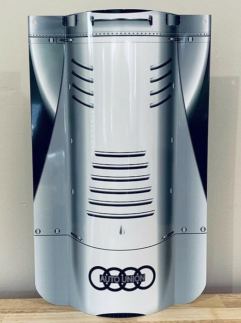 Audi Auto Union Type D