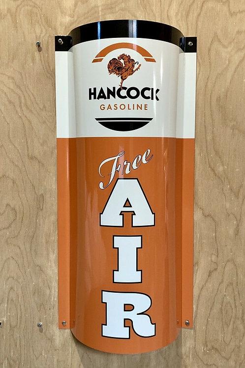 Hancock Free Air
