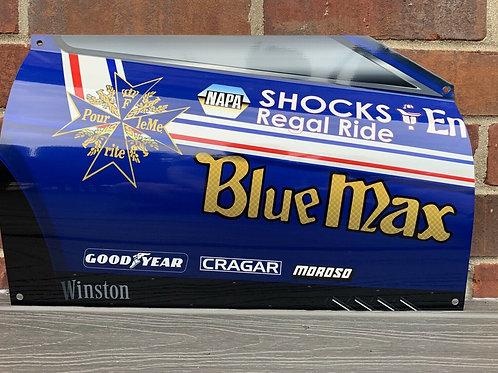 Blue Max Drag Racing Legends