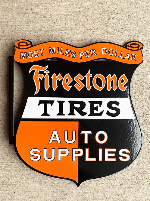 Firestone_left side mount