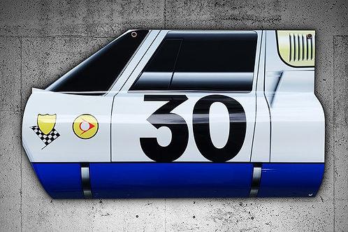 1966 906 Le Mans