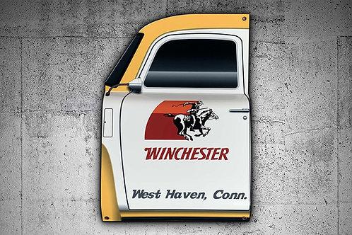 Winchester Truck