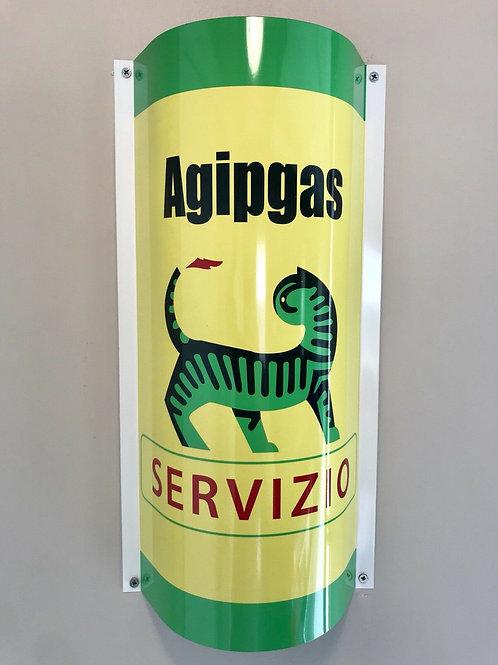 Agipgas Service