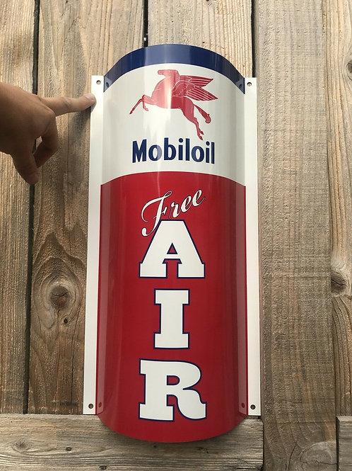 Mobiloil Free Air
