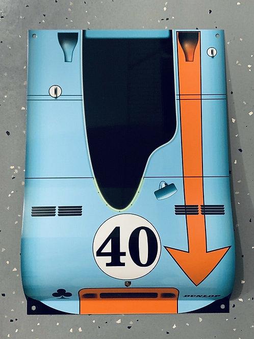 Targa Florio 908