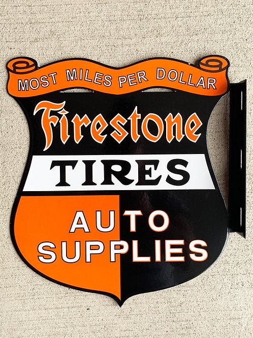 Firestone_right side mount