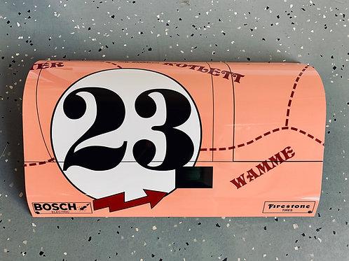 917 Pig