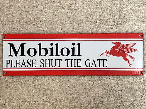 Mobiloil