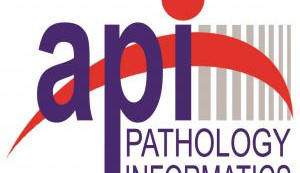 Pathology Informatics 2017